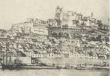 porto13a4