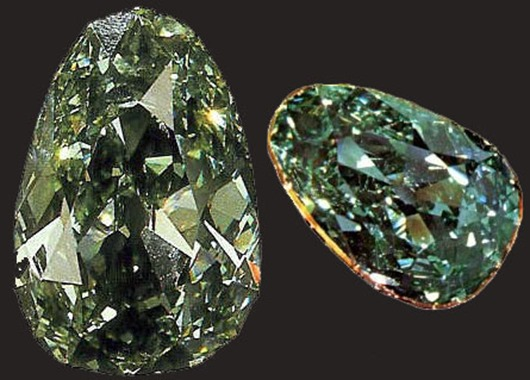 dresden-green-diamond-1