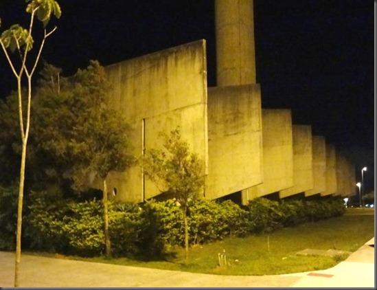Teatro Municipal Sorocaba SP -1