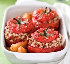 pomodori-ripieni-al-riso