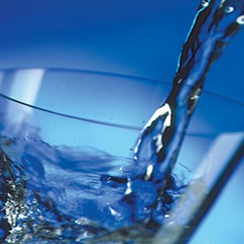 Con tecnología de la NASA una empresa española genera y purifica agua