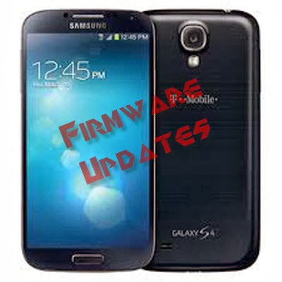 tmobile-galaxy-s4-firmware-update