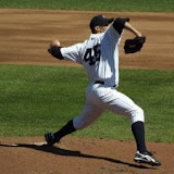 Andy Pettitte rehab assignment