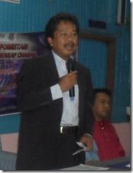 Qurban 2011 011