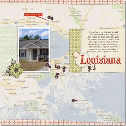 HeatherLandryLouisiana GirlWEB