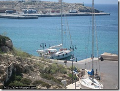 Y2K - Lampedusa