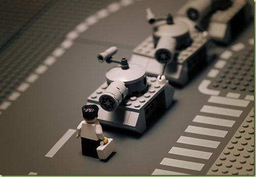 classics_legos