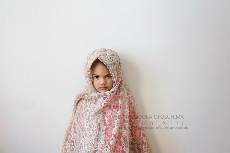 theodora ofosuhima photography IMG_2222
