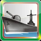 RiverRaider icon
