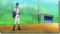 Diamond no Ace - 06-24