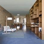 arquitectura-contemporanea-reformas-en-viviendas
