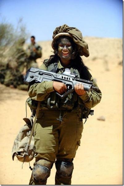 hot-israeli-soldier-29