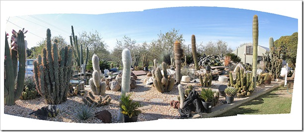 111119_Poots_pano