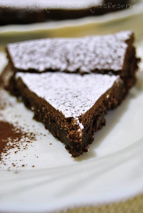 torta tenerina009