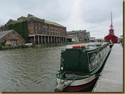 IMG_0891 Llanthony Quay