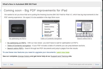 Field_PDF Update