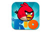 Descargar Angry Birds Rio gratis