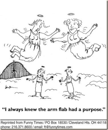 dios cielo paraiso jesus ateismo religion humor grafico (7)