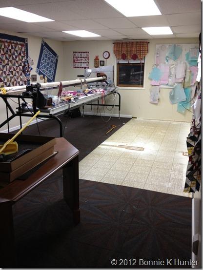 studio 015