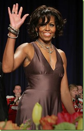 2013_white_house_correspondents_dinner_president_obama_michelle_obama