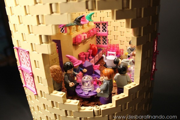 hogwarts-lego-realista (48)