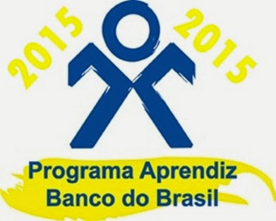 Jovem-Aprendiz-2015-Banco-do-Brasil-www.meuscartoes.com