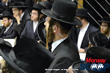 Tenoyim Of Daughter Of Satmar Rov Of Monsey - DSC_0024.JPG