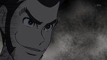 [sage]_Lupin_the_Third_-_Mine_Fujiko_to_Iu_Onna_-_09_[720p][10bit][52094B5A].mkv_snapshot_18.51_[2012.06.01_17.24.05]
