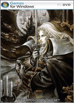 502148b632e07 Castlevania – Symphony of the Night   Portatil   PC