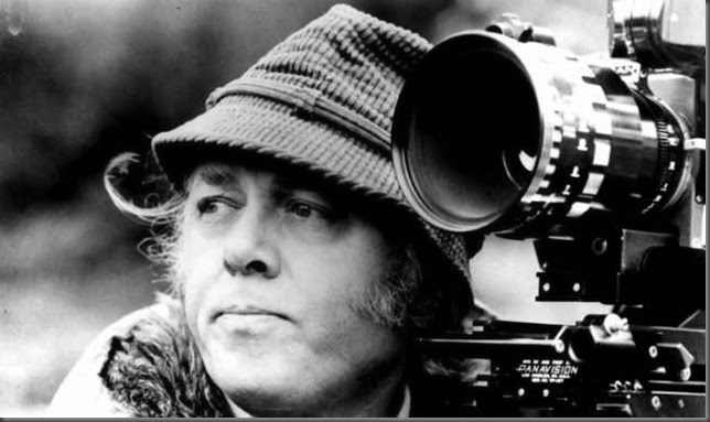 richardattenborough03