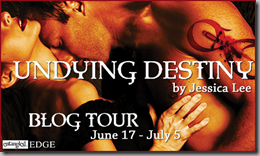 undyingdestiny-blogtour