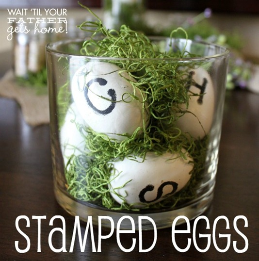 stamped-eggs-in-moss