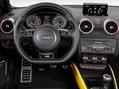 New-Audi-S1-Quattro-7