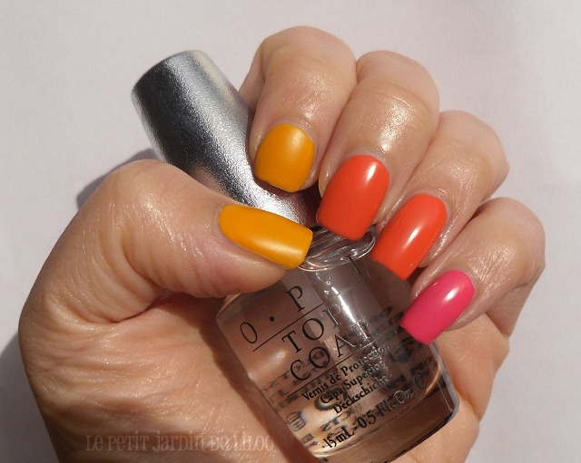 005-nails-inc-neon-nude-review-portobello-westbourne-grove-notting-hill-gate