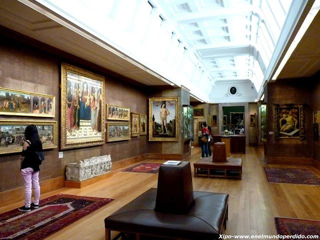 interior-museo-fitzwilliam.JPG