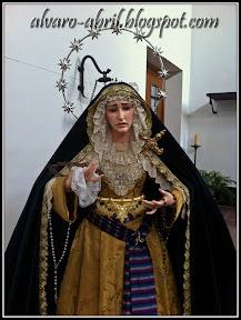 amargura-motril-seman-santa-2011-alvaro-abril (1).jpg
