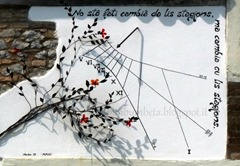 Meridiana Aiello-P1240224-web