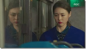 Miss.Korea.E02.mp4_002710520