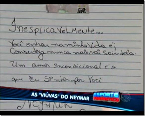 erros-de-português