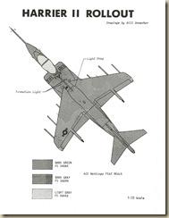 AV-8B_1