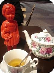 ada - bordeaux - l'autre salon de thé