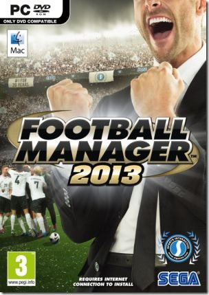FM13_PC_2DPACK_UK_RGB
