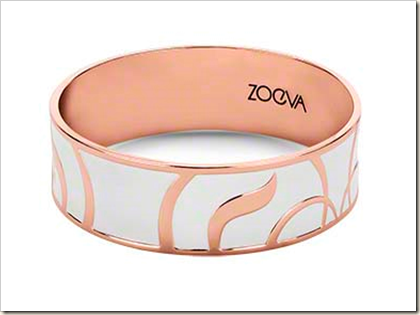 Zoeva Bangle