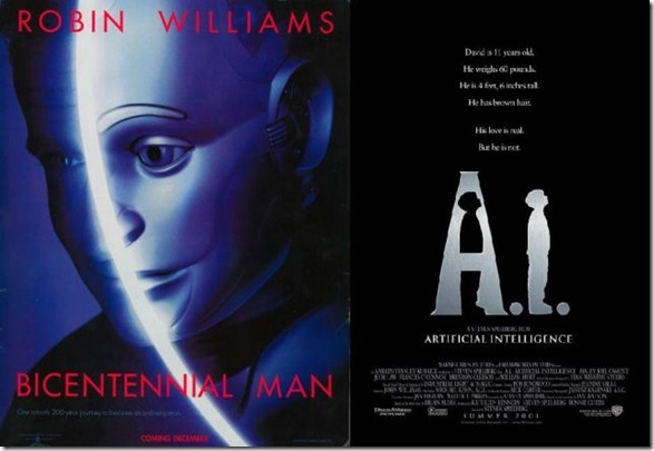 same-movie-identical-5