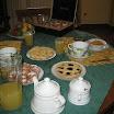 colazione_welcomenic_02.JPG