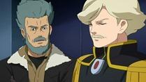 [sage]_Mobile_Suit_Gundam_AGE_-_44_[720p][10bit][3CC427EA].mkv_snapshot_03.16_[2012.08.20_16.30.08]