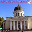 Moldawien - Oesterreich, 9.10.2014, 19.jpg
