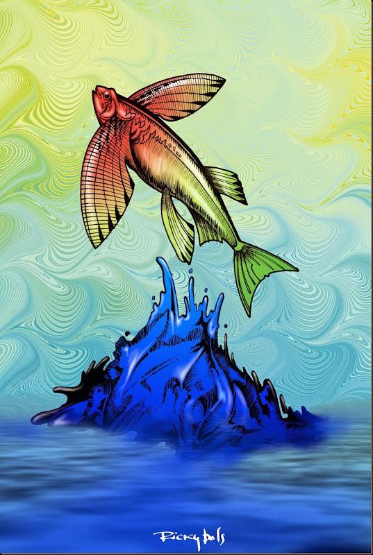 peixe1_resize