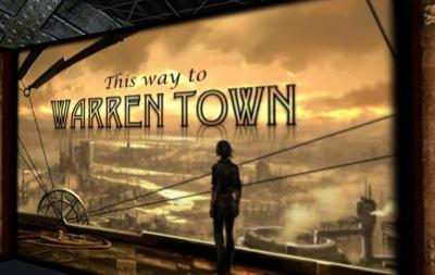 Warren Town 001