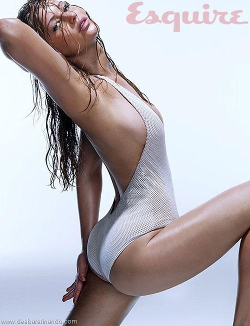 jennifer lawrence linda sensual sexy gostosa loira x man sexta-proibida desbaratinando (128)